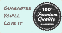 guarantee-big-acrylic
