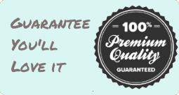 guarantee-big-acrylic