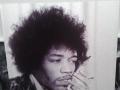 hendrix-printed-on-brushed-metal