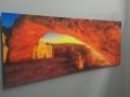Acrylic - Desert Adventure