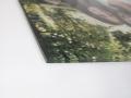 Acrylic Print Thickness