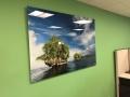 office-acrylic