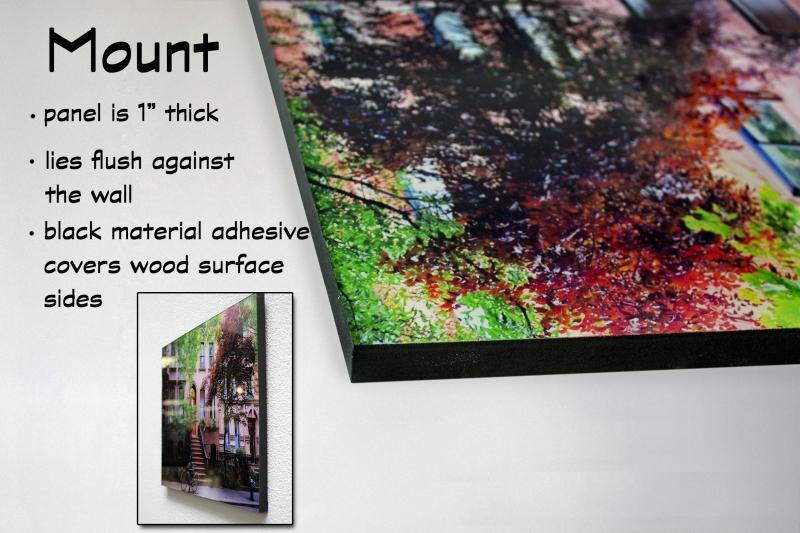 acrylic-mount--24