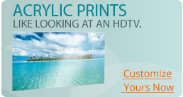 Acrylic-Print-Home-Banner_side