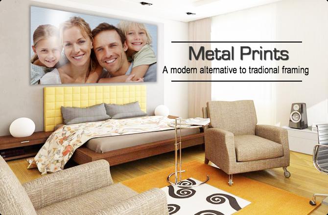 metal-Prints-rounded corners