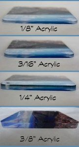 acrylic-thickness-remove-sintra1-161x300