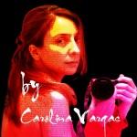 CarolinaVargasDDD