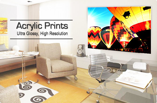 acrylic-Prints-rounded corners
