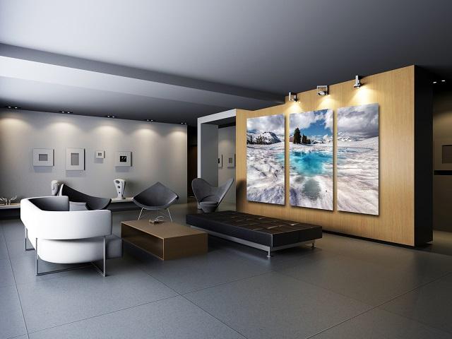 acrylic panels 1ddd