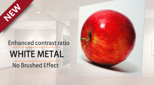 White-Metal