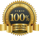 100_satisfaction
