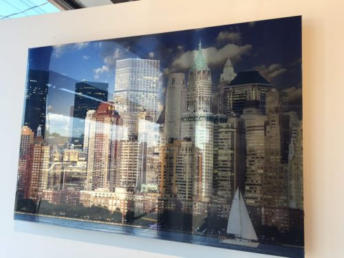 Large Metal Prints to Create a Lasting Impression
