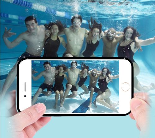 KISSCASE-Waterproof-Case-For-font-b-iPhone-b-font-6-6S-7-Plus-5S-font-b (1)