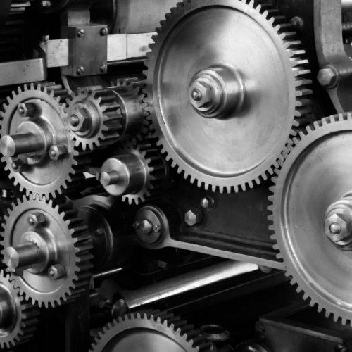 gears-1236578