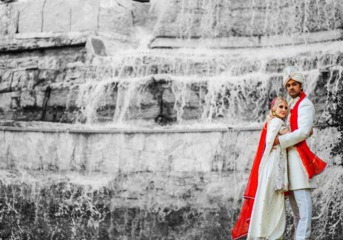 nealheal-indian-waterfall-b-and-w-edited-jpeg