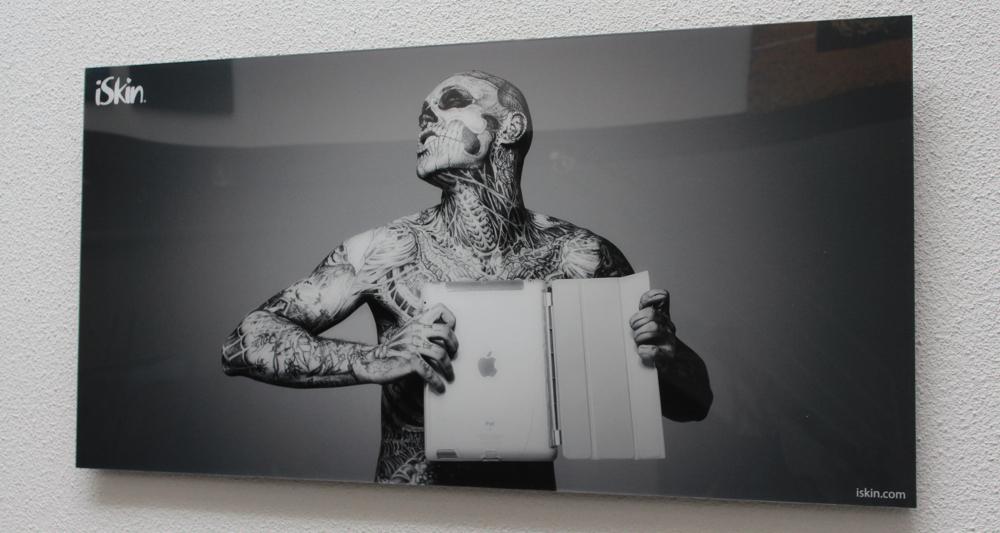 acrylic prints printing on acrylic bigacrylic big acrylic