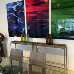 3-panel-acrylic-each-panel-30-45-inches