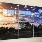 7-panel-acrylic-4-panels-30-by-30-inches-3-panerls-16-by-16-inches