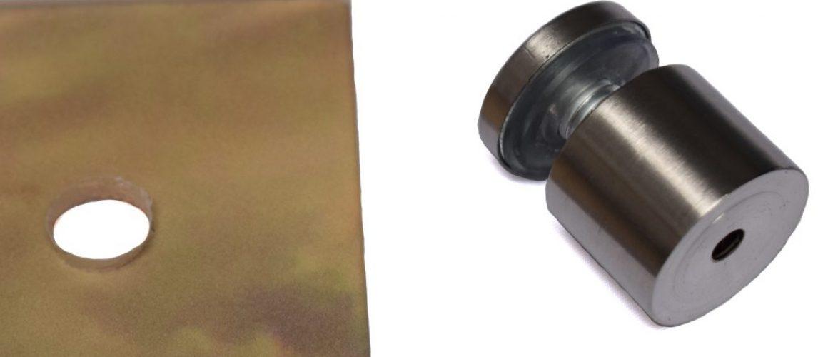 Acrylic-Standoff-1