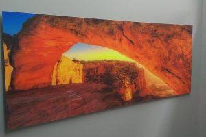 acrylic-desert-adventure