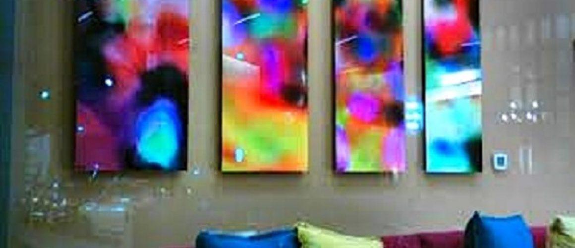 acrylic-panels