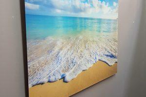 acrylic-paradise