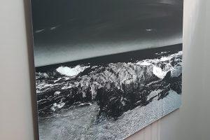 acrylic-rustic-water
