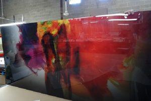 large-acrylic-print