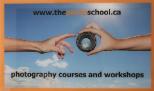 photo-school