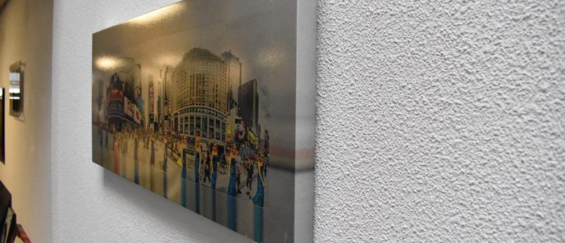 Photo prints on Metal- Top 10 questions