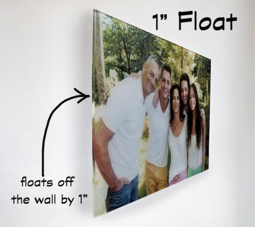 acrylic-float-23