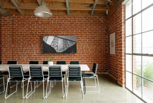 Office-Art-1