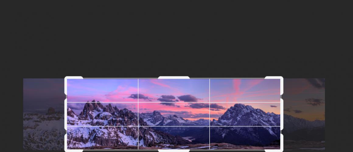 Screen-Shot-2020-03-30-at-1.33.06-PM