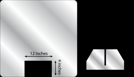 coronavirus shield 2