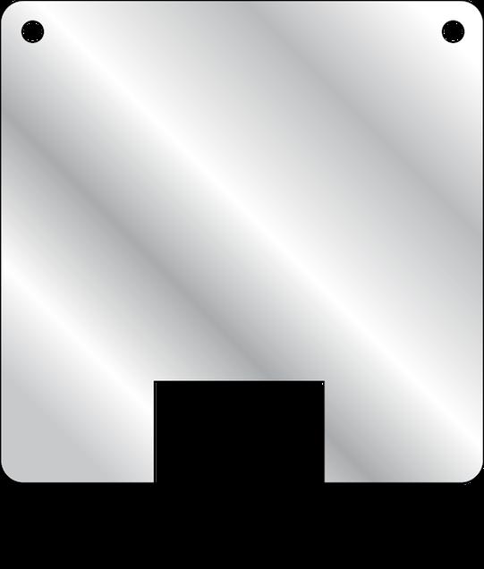 coronavirus shield