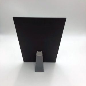 table top back