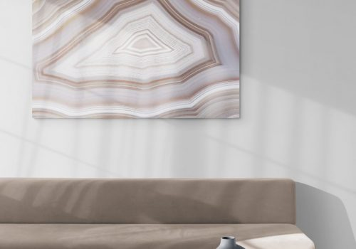 Comfy_sofa_in_sun-drenched_living_room (1)