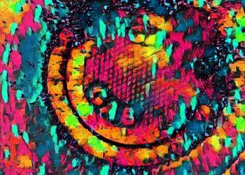 600_bigacrylic_Pinko-1