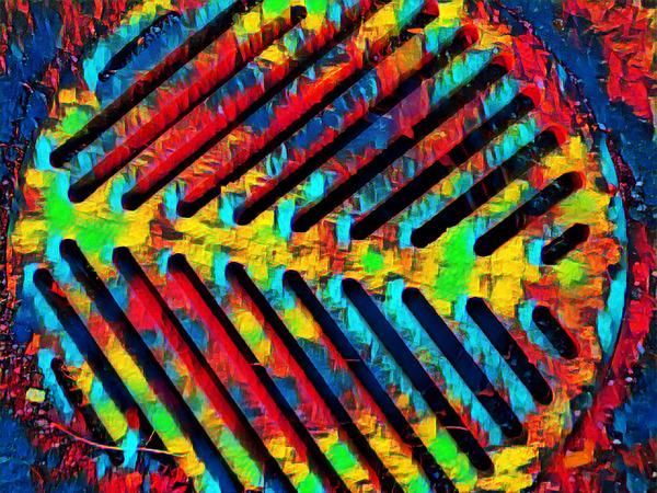 600_bigacrylic_Rainbow_drain
