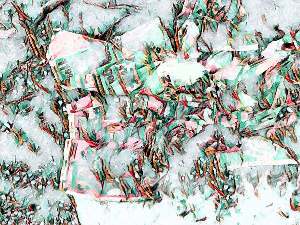 600_bigacrylic_SNOW_alley