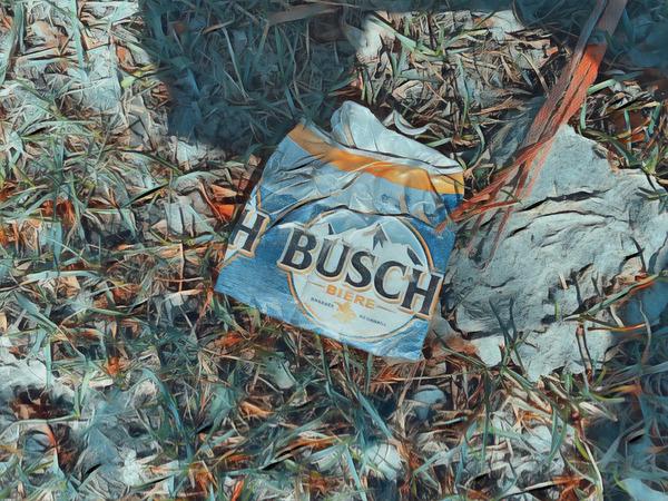 600_bigacrylic_beer_time
