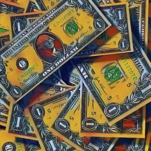 600_bigacrylic_blood_money