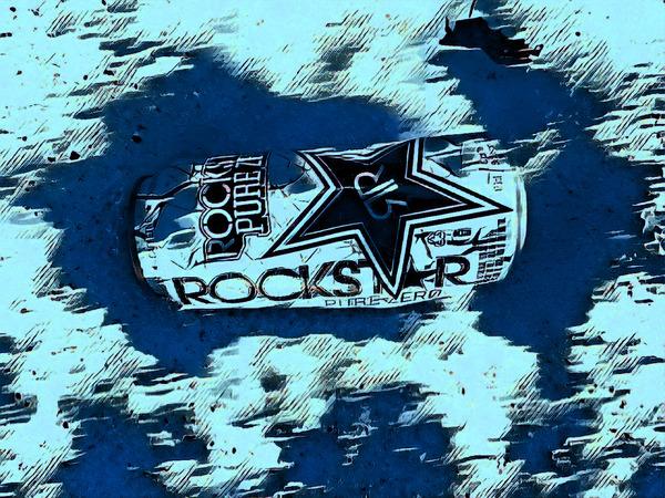 600_bigacrylic_blue_rock