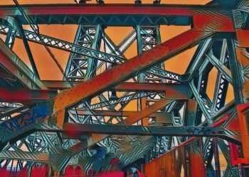 600_bigacrylic_bridge_power