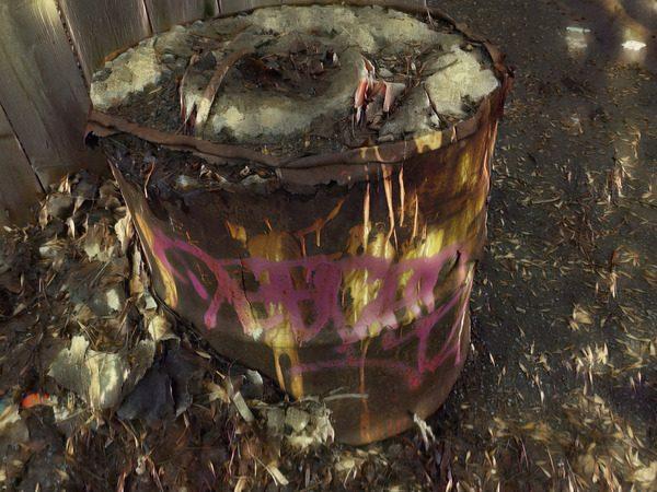 600_bigacrylic_burn_box