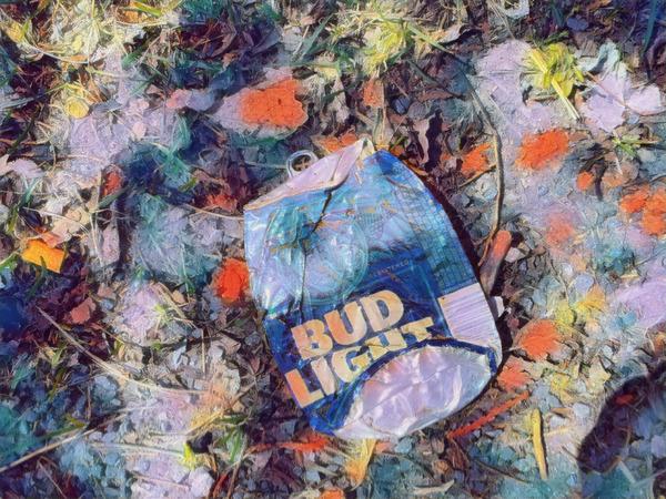 600_bigacrylic_busted_bud