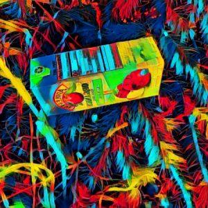 600_bigacrylic_color_juice