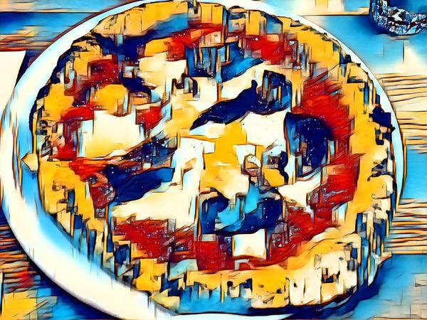 600_bigacrylic_color_my_pie