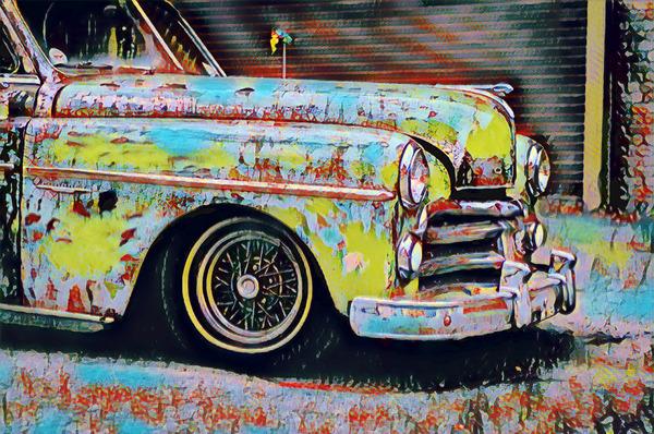 600_bigacrylic_cool_wheels