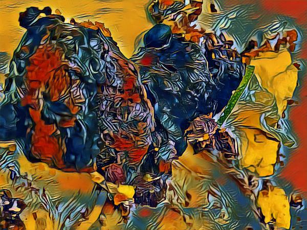 600_bigacrylic_crusta